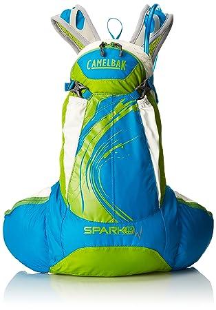 CamelBak 62246 - Packs y Bolsas de hidratación (67 x 45 x 18 ...