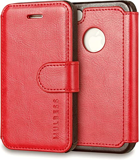 custodia libro iphone 4s
