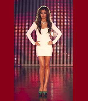 Cheryl cole greeting birthday christmas card blank inside to write cheryl cole greeting birthday christmas card blank inside to write personalised message includes white bookmarktalkfo Images