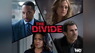 The Divide Season 1
