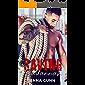 Saving Savannah : An Alpha Rescuer Next Door Romance (Eden Mountain Firefighters)