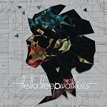 amazon planless perfection hello sleepwalkers j pop 音楽