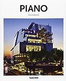 Piano. Ediz. illustrata