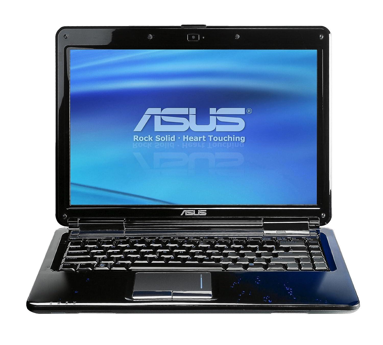 Asus X83Vp-A1 Download Driver