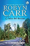 Dados del destino (Top Novel) (Spanish Edition)