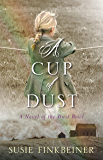 A Cup of Dust (Pearl Spence Novels)