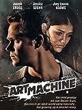 Art Machine [DVD] [Import]