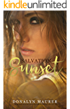 Salvation At Sunset (The McGinty's of San Antonio Series Book 5)