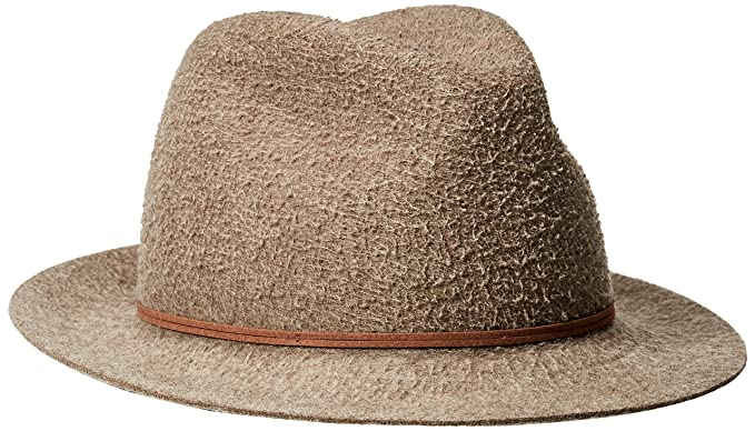 834dee0f Kangol Men's Snap Mylo at Amazon Men's Clothing store: