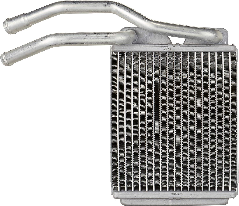HVAC Heater Core Spectra 98019