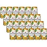Sanpellegrino Aranciata ISD (Orange), 24 x 330 ml, Aranciata (Orange)