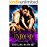 Unbound (Shifter Night Book 2)