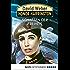 Honor Harrington: Schatten der Freiheit: Roman (Honorverse: Saganami Island)