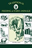 Traditional Feeding of Farm Animals