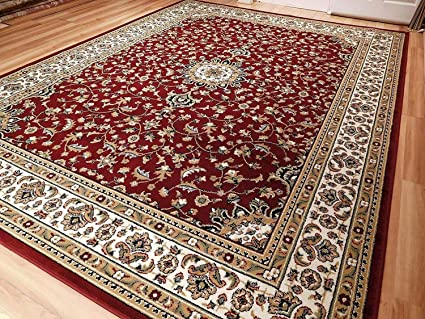 Amazon Com As Quality Rugs Small Rugs For Living Room 2x3