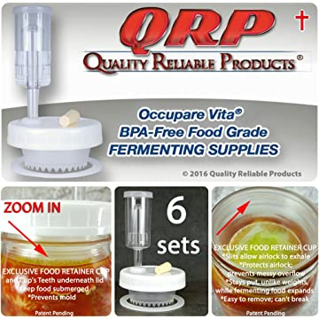 Quality Reliable Products No Weights