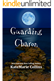 Guarding Charon