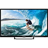 """Element Electronic ELST3216H 32"""" Smart 720p 60Hz LED HD TV with Vivo Stands"""