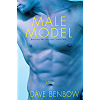 Male Model (English Edition)