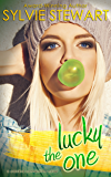 The Lucky One (Carolina Connections Book 3)
