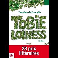 Tobie Lolness (Tome 1)