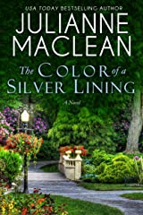 The Color of a Silver Lining (The Color of Heaven Series Book 13) Kindle Edition