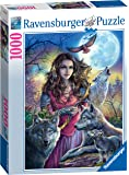 Ravensburger Protector of Wolves 1000pc Jigsaw Puzzle