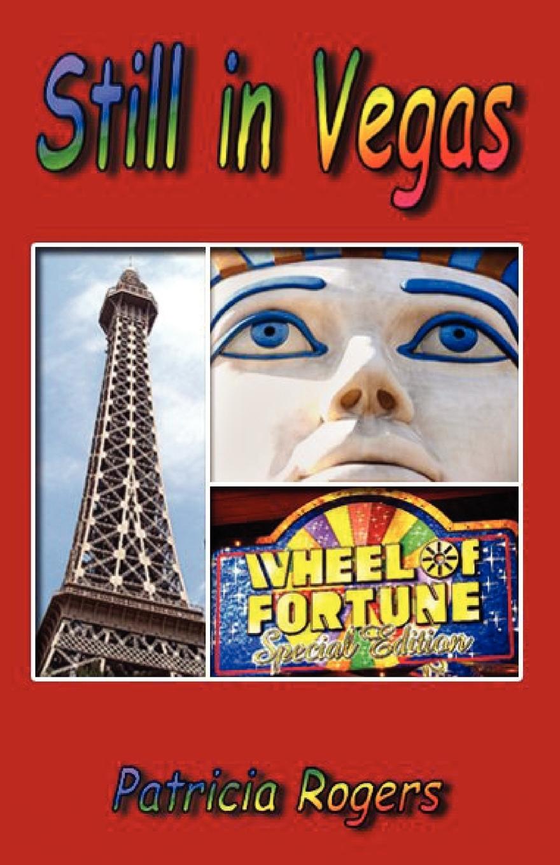 Read Online Still In Vegas PDF