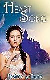 Heart Song (Heart Song Trilogy Book 1)