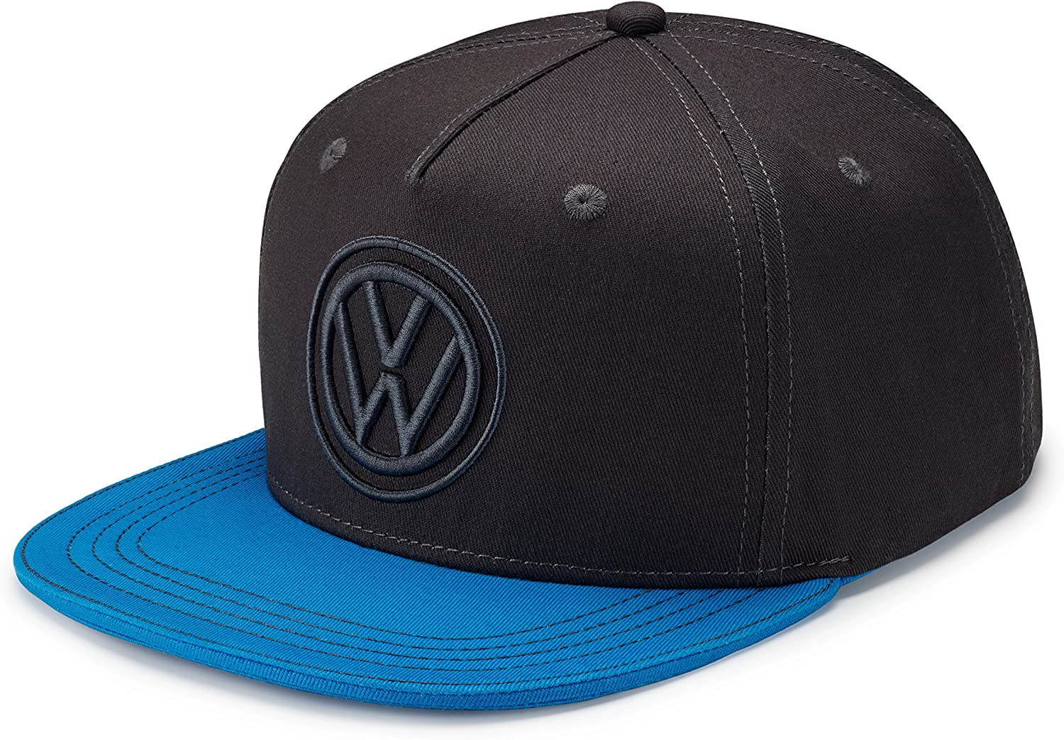 Black Adjustable size Volkswagen R // VW R Baseball Cap Unisex Hat 100/% cotton