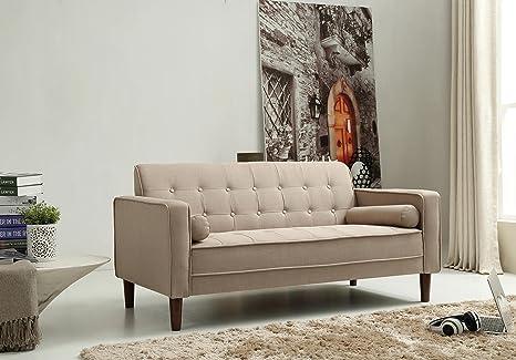 Fine Nhi Express 72017 62Be Nolan Sofas Beige Dailytribune Chair Design For Home Dailytribuneorg