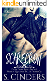 Scarecrow: Witch Queens: Tales from Oz (Dark Fairy Tales Book 1)
