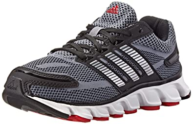 aab5b5944d333 adidas Performance Powerblaze Running Shoe (Little Kid Big Kid)