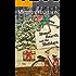 Home, Hearth, and the Holidays (A Dear Daphne Novel Book 3)