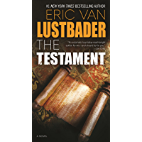 The Testament: A Novel (The Testament Series Book 1)