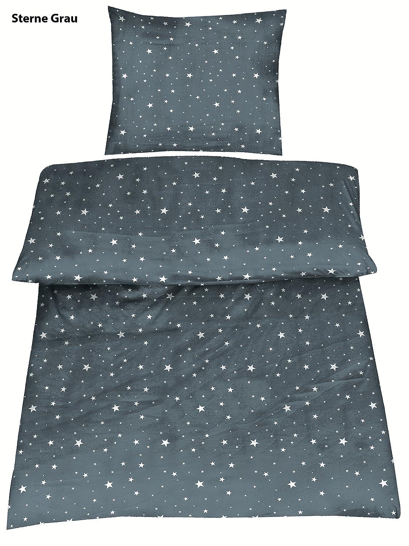 microfaser bettwsche 155x220 fabulous high class schwarzwei x cm with microfaser bettwsche. Black Bedroom Furniture Sets. Home Design Ideas