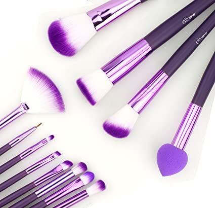 Glow  product image 5