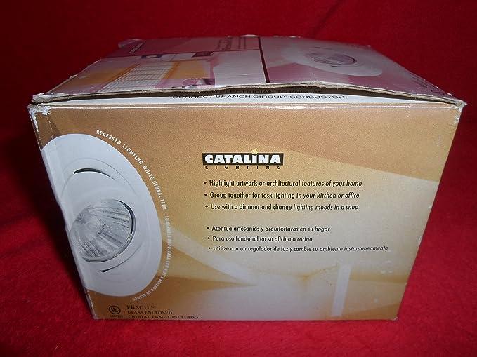 Catalina Lighting 3