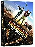 Tremors 5 - Bloodline (DVD)