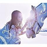 Let it fly(初回生産限定盤)(DVD付)
