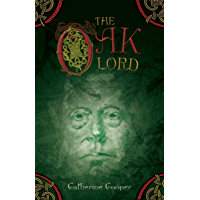 The Oak Lord (The Adventures of Jack Brenin Book 5) (English Edition)