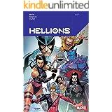 Hellions by Zeb Wells Vol. 1 (Hellions (2020-))