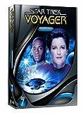 Star Trek Voyager Repackaging 7ª Temp. [Import espagnol]