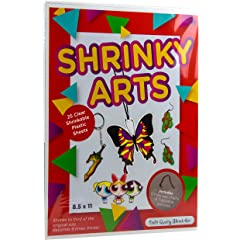 Amazon Com Craft Kits Toys Games Paint By Number Kits Jewelry