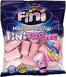 Fini Tronc - Marshmallow - Espumas Dulces - 80 g