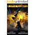 Degeneration: Age of Expansion - A Kurtherian Gambit Series (The Ghost Squadron Book 4)