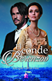 El conde Berenzov (Romantic Ediciones)