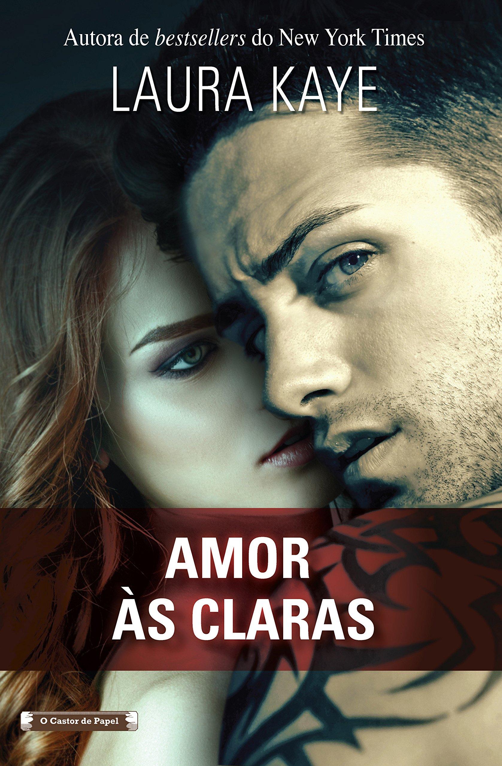 Read Online Amor Às Claras (Portuguese Edition) PDF
