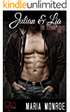 Julian & Lia: The Julian Series Book 1