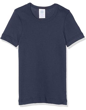 Amazon.es  Camisetas interiores - Ropa interior  Ropa 8eb1ffc198b4e